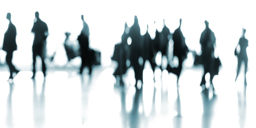 People traveling on airport silhouettes-883961-edited.jpeg