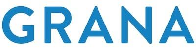 Grana Logo