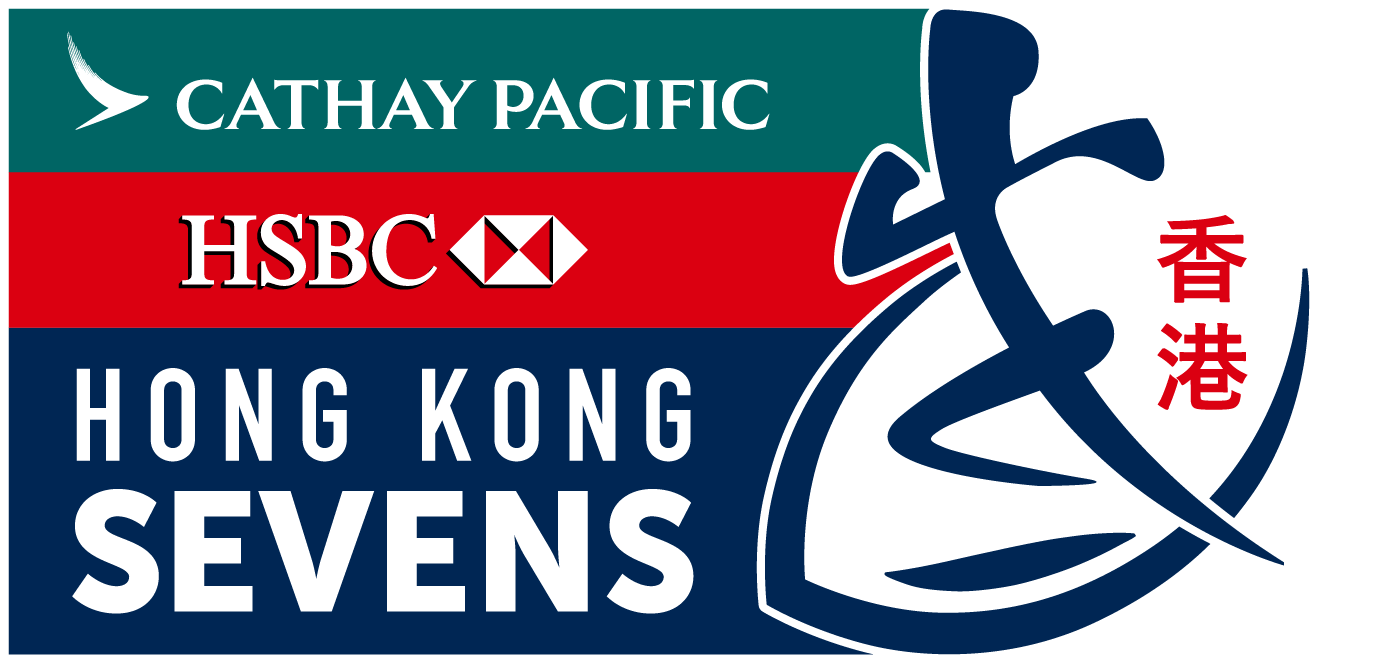 HKSevens Logo
