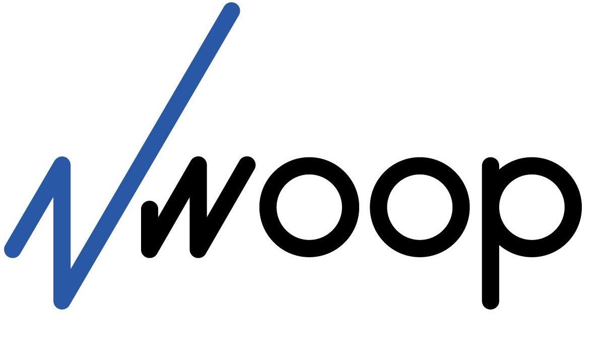 Zwoop Logo