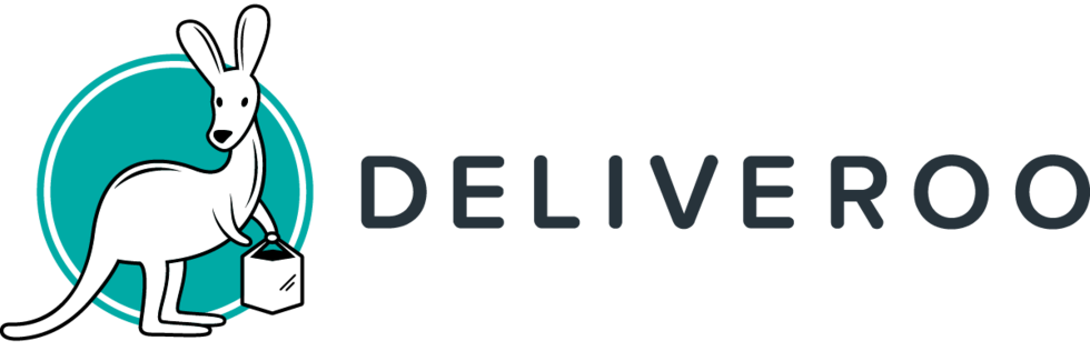 deliveroo-logo-crop.png