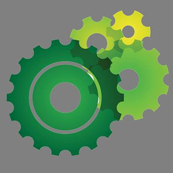 green-cogs-transparent_cr_350x350.png