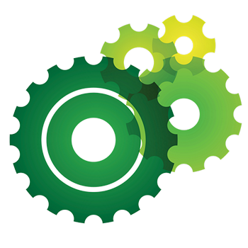 green-cogs-transparent_cr_350x350.png