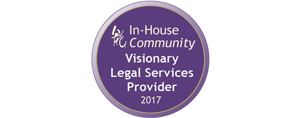 Alternative-Legal-Service-Offering-2019-badge-3