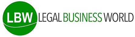 LegalBusinessWorld-small
