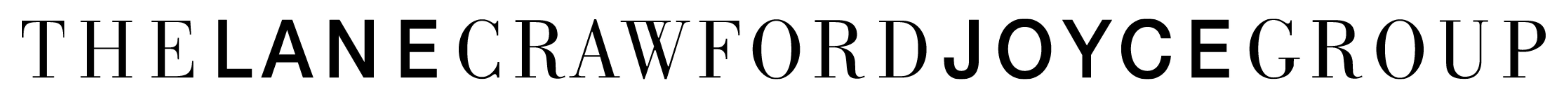 Logos - Same size (5)-1